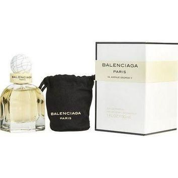 ONETOW balenciaga paris by balenciaga eau de parfum spray 1 oz 3