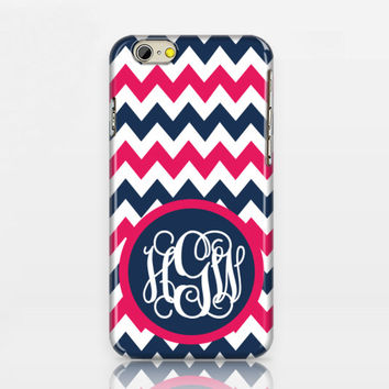 iphone 6 plus case,chevron iphone 6 case,monogram iphone 4 case,personalized iphone 4s case,cool color chevron iphone 5s case,idea iphone 5c case,best seller iphone 5 case,chevron Note 4 case,samsung Note 2,Note 3 Case,chevron Sony xperia Z2 case,unique