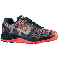 Nike LunarGlide + 5 - Men's at Foot Locker