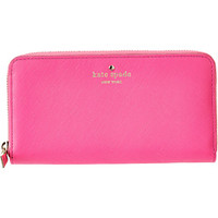 Kate Spade New York Cherry Lane Lacey