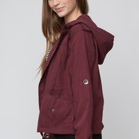 Brandy & Melville Deutschland - Hailey Jacket