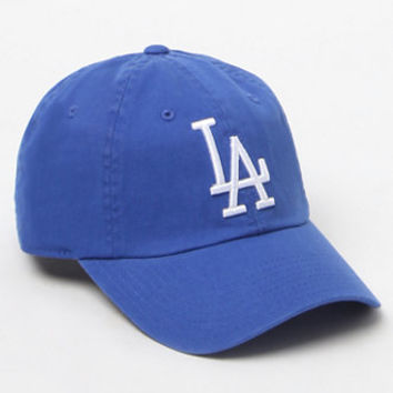 John Galt California Baseball Cap at PacSun.com