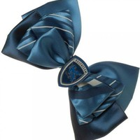 Harry Potter | Ravenclaw BOW