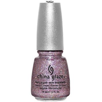 China Glaze - Full Spectrum 0.5 oz - #80730