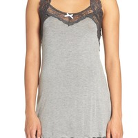 Honeydew Intimates Ahna Chemise (2 for $60) | Nordstrom