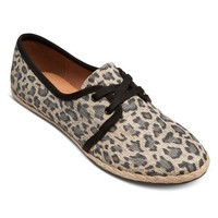 Women's Plume by Faryl Robin Talia Lace-Up Espadrilles