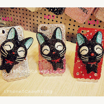 iphone 5c case, iphone 5 case, iPhone 4 Case, iPhone 4s Case, iPhone 5 bling Case, cute iphone 5 case, 3D iPhone 4 case, Cute iphone 4 case