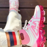 Nike Women Air Vapormax 2019 Sneakers