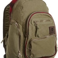 Roxy Juniors Move Out Backpack