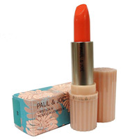 Paul & Joe Beaute Lipstick N .11 oz Marmalade 08