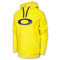 Men's Oakley Force Hoodie