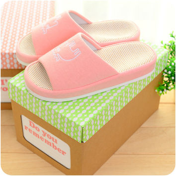 Home Diy Multifunction Storage Korean Shoes = 4877779716