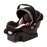 Safety 1st onBoard 35 Air Infant Car Seat - Pink Pearl