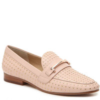 TAIDENSTUD LOAFER