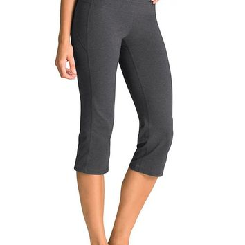 Athleta Womens Kickbooty 2 Capri