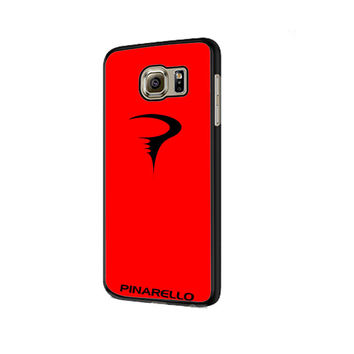 Pinarello Bicycle Team Sky Bike Sport For iPhone | Samsung Galaxy | HTC Case