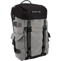 Burton: Annex Backpack - Grey Heather