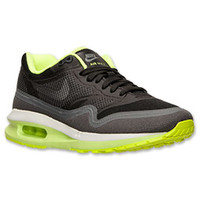 Women's Nike Air Max Lunar 1 Running Shoes