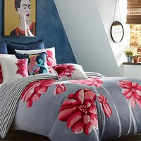 Blissliving Home 'Frida' Bedding Collection | Nordstrom