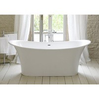 Victoria + Albert Toulouse - Tubs & Whirlpools - Modenus Catalog