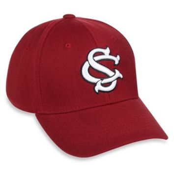University of South Carolina One-Size Adult Fitted Hat