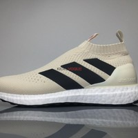 Adidas ACE 16 Purecontrol Ultra Boost BY9091 200 Men Sneaker