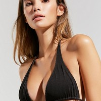 Out From Under Stella Teeny Bikini Top | Urban Outfitters