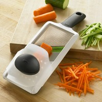 OXO Julienne Slicer