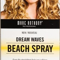 Dream Waves Beach Spray