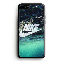 Nike Air Jordan Radio Boombox iPhone 7 Plus Case | aneend
