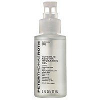 Peter Thomas Roth Glycolic Acid 10 percent Hydrating Gel (2 oz)