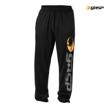 GASP Original Mesh Pants