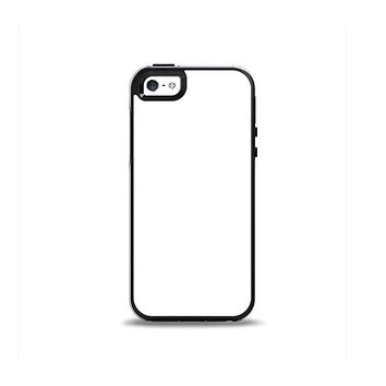Create Your Own iPhone 5/5s OtterBox Symmetry Skin