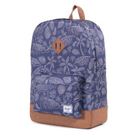 Herschel Supply Co.: Heritage Mid Backpack - Kingston (10019-00617-OS)