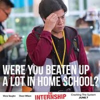 the internship movie quotes - Google Search