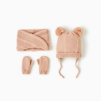 -View all-BABY GIRL-ACCESSORIES-KIDS | ZARA United States