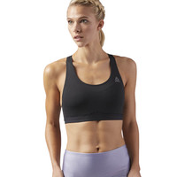 Reebok Hero High Impact Sports Bra