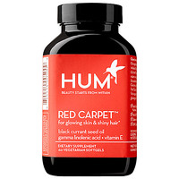 Red Carpet™ - Hum Nutrition | Sephora