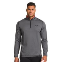 Under Armour Men's UA ColdGear Evo  Zip