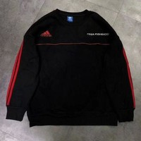 DCCKNQ2 ADIDAS x Gosha Rubchinskiy Fashion Top Sweater Pullover
