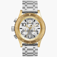 NIXON 38-20 Chrono Watch | Watches