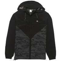 Billabong Men's Crossfire Px Jacket