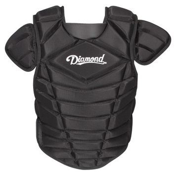 Diamond Core Series Chest Protector DCP-CX XL