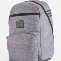 ADIDAS Originals National Backpack | Backpacks