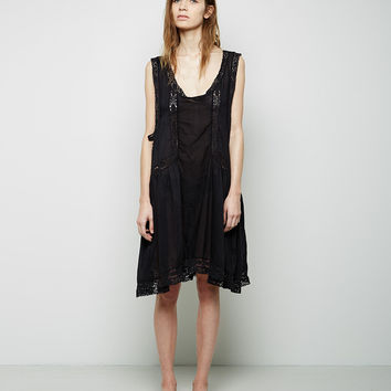 Dixie Dress by Isabel Marant  amp;amp;#201;toile