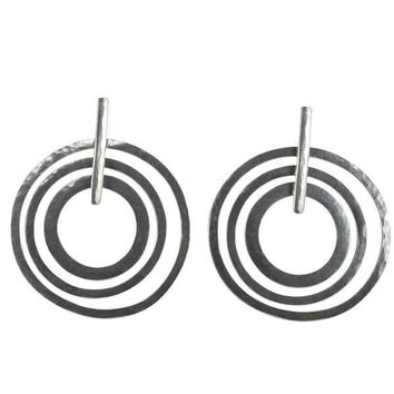 Dart Earrings (view more colors)