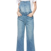 PAIGE Nellie Overalls | Nordstrom