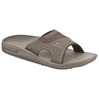 Montrail Lithia Slide Sandal - Men's