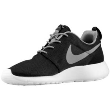 eastbay nike roshe run
