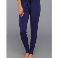 Splendid Slouchy Legging Splendid Navy - 6pm.com